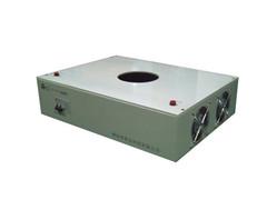 DJ-100A固定式消磁机